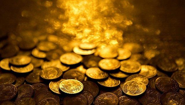 货币的故事之十 货币使用与财富分配的关系