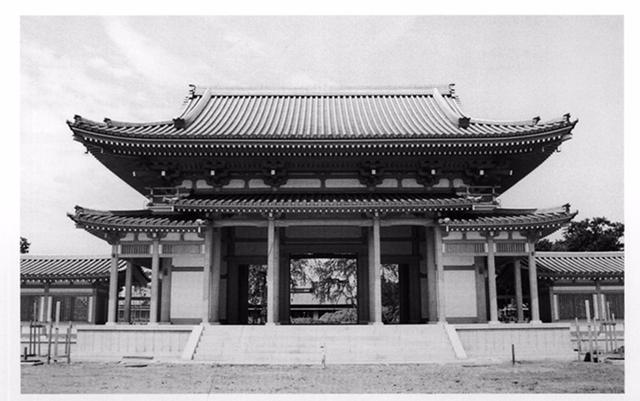 鱼钩的绑法固)��i)�aj_鵤工舍成立近四十年,完成寺庙工程近两百个,遍布日本各地.