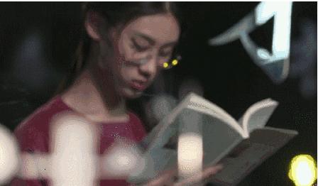 16岁少女武亦姝夺冠!诗和远方,这个可以有!
