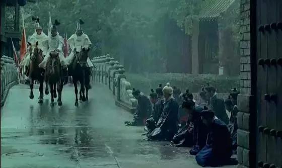 赵鼎新:晚清和民国为什么经济不成功?丨战略讲坛