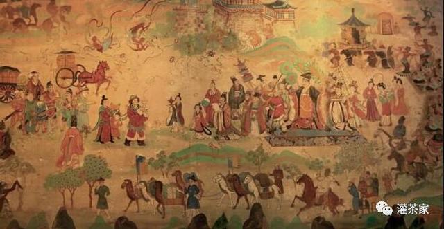 """袁南生:中千年外交与""""世界第二大经济体现象"""""""
