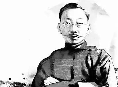 任剑涛:中国古代有技术成就没有科学理念 思享闲谈