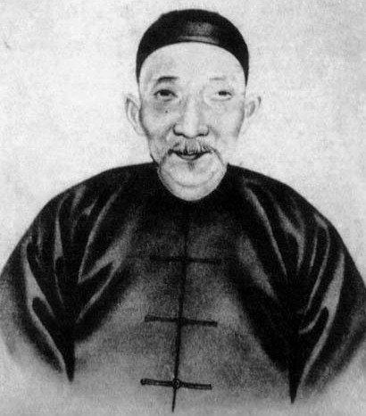 莫友芝,晚清金石学家、目录版本学家、书法家,宋诗派重要成员