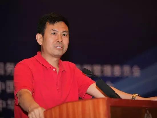 吴国盛:中国传统学问与现代科学关系不大