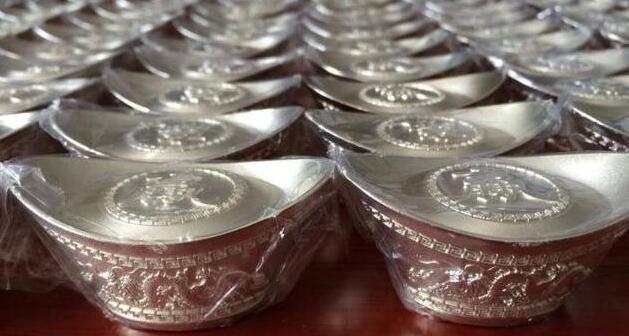 《金瓶梅》时代的1两银子相当于今天的多少钱