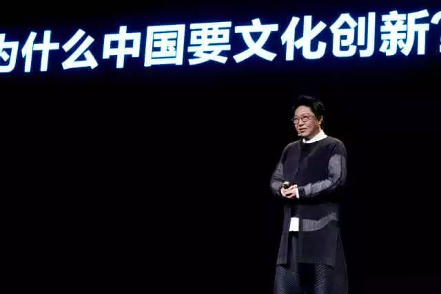 中国为什么出不了星球大战这样的超级IP?