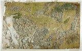 林梅村:《雪尔登中国地图》入藏牛津大学始末