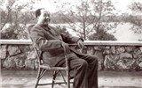 毛泽东的十件遗物