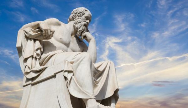 离开学界的哲学家们