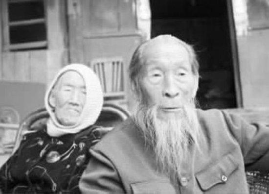 113岁远征军老兵去世 9上刑场 被救日本战俘曾来看望
