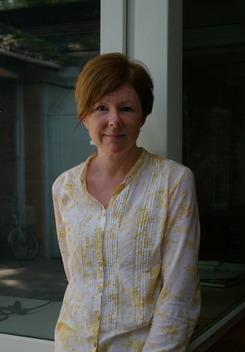 英国艺术史家凯伦·史密斯:艺术区应该更踏实