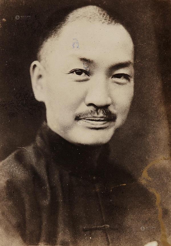 刘健群回忆西安事变:张学良心中有多少苦闷