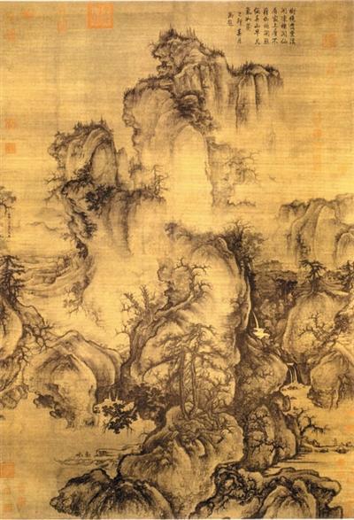 为何挪用艺术也能成就艺术经典?