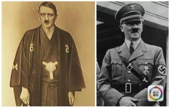 尹继武:只有希特勒那样的坏人才会干坏事吗?