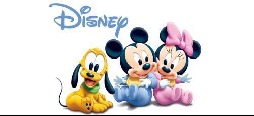 """迪士尼有哪些创作""""禁忌""""?"""