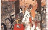 毕飞宇:《水浒传》的逻辑与《红楼梦》的反逻辑