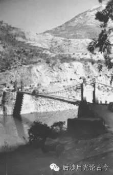 抗战时期,戴笠率军统在东南亚打的情报战