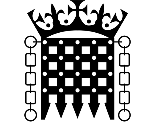 王建勋:英国是议会至上政体吗? | 学术剧