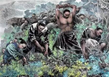 邓文初:为什么许多民族会沉迷于捏造历史?   专业视角