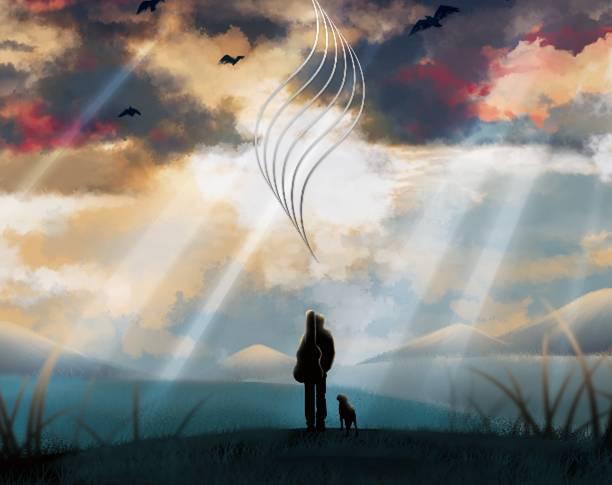 爱与被爱_经历过爱与被爱,经历过伤心和痛苦,还是觉得被爱是比较幸福的.