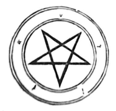 统治世界的10个符号和它们的神秘起源