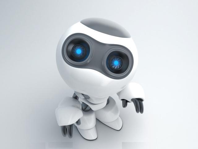 之后,转做图灵机器人,致力于人机智能交互领域.