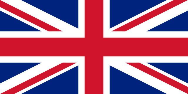 钱乘旦:英国就像一个人,眼睛向后看,倒退着往前走