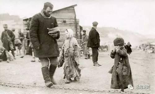 闻一:新苏维埃文化的形成,需要教育还是斗争?
