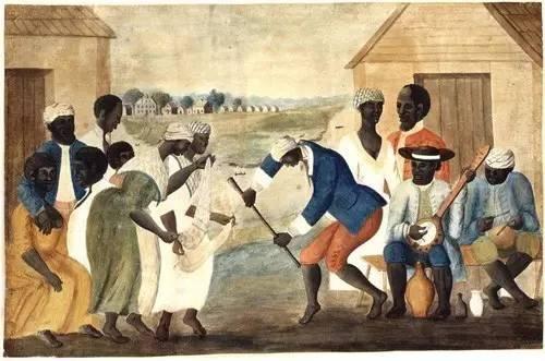 王建勋:1787年美国制宪会议具有合法性吗?| 学术剧