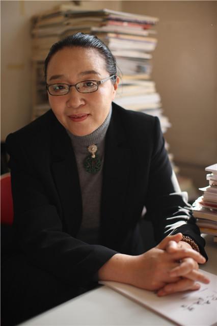 戴锦华:未来的维度--在华中科技大学中国当代写作研究中心的演讲
