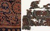 棉:全球化进程与全球史研究的透镜