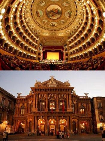 《丑角》:真实主义歌剧的典范