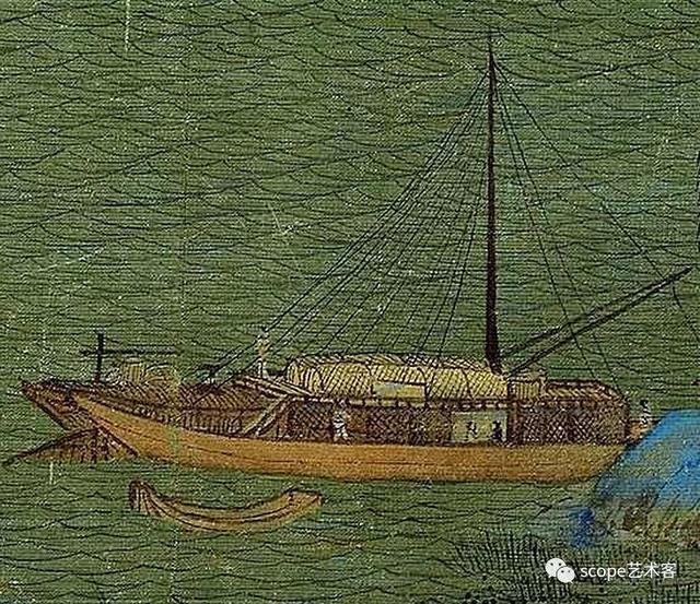黄小峰:人会被不同时代所塑造,传统也会被塑造