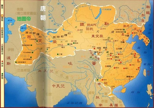 地图 640_450