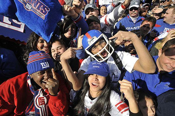 橄榄球如何影响美国高校排名?