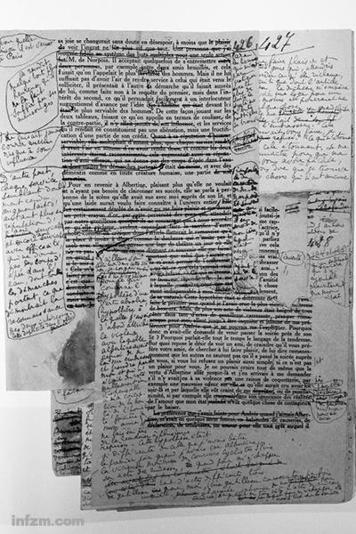翻译家周克希:不是词汇决定了普鲁斯特的难