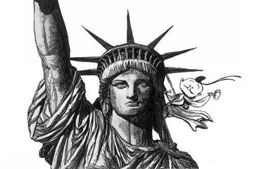 儒家对民主的修正及其优越性:主权在民 治权在贤