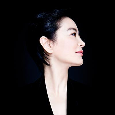 【阅独】林青霞:我找回了迷失的那十年