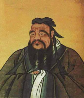 中国智慧:中华民族传统文化中的相互性价值观