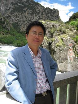 斯人远去:2015年逝世的中外历史学家