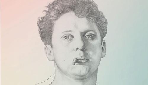 狄兰·托马斯——最后一位摇滚诗人