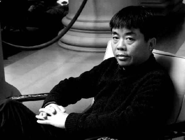 """赵开霖:何以再提""""高雅的单纯与静穆的伟大"""""""