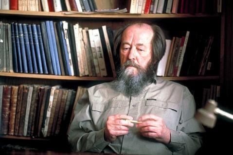 """为什么拿完诺贝尔奖的作家,都""""懒""""了?"""