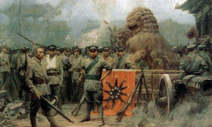 许纪霖:废科举造成社会断裂 知识分子需市民社