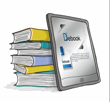 【文化观察】电子书版权该给谁,需要行政干预吗?