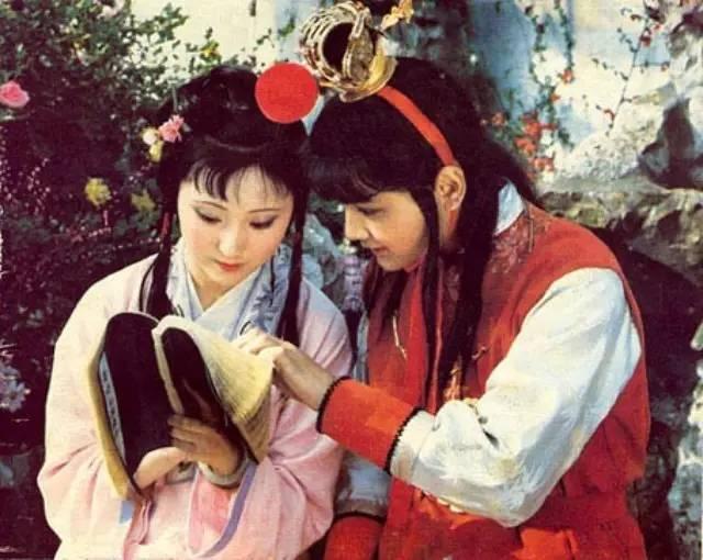 《红楼梦》里隐藏的惊天秘密:贾敬暗指明朝皇帝