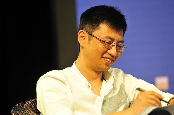 良好生活是中国人的奢侈品?