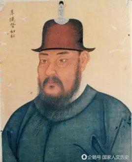 朝鲜王室为何格外怀念中国明朝?