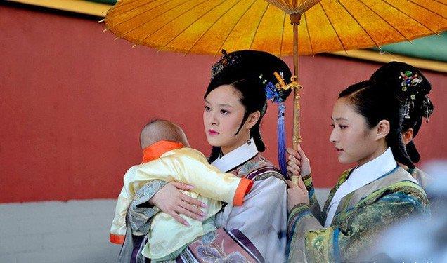 李伯重:在堕胎绝育这事上,中国古人对妇女挺狠的