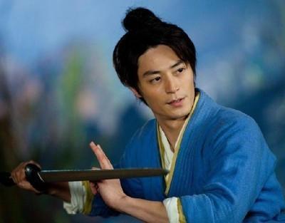 金庸小说中为什么剑法有名的很多,刀法几乎没有?